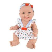 Куклы из Испании Munecas Manolo Dolls