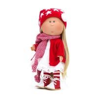 Куклы из Испании Nines d'Onil