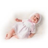 Куклы из Испании REBORN