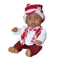 Куклы разных производителей