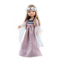 Куклы из Испании Paola Reina