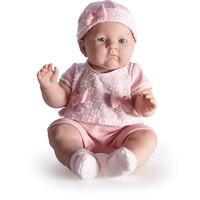Куклы из Испании Berenguer (JC TOYS SPAIN)