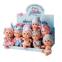 Куклы из Испании BERJUAN