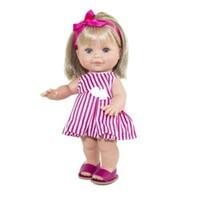 Куклы из Испании Lamagik